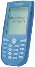 Photo of Unitech PA960