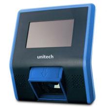 Photo of Unitech PC66