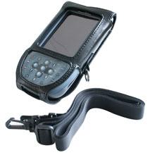 Unitech 3210-382190G