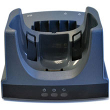 Unitech 5000-602403G