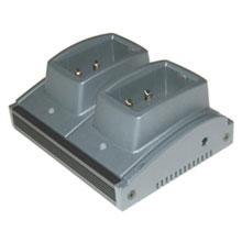 Unitech 5100-600635G
