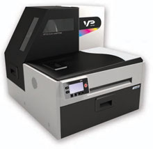 Photo of VIPColor VP700