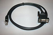 VeriFone 26264-01-R