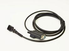 VeriFone CBL282-031-02-A