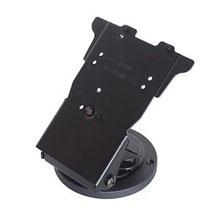 VeriFone MET132-009-01-A