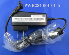 VeriFone PWR282-001-01-A