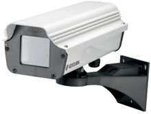 Photo of Videolarm ACH8-ACH13 Aluminum