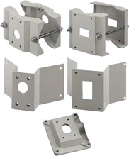 Photo of Videotec Mounting Adapters