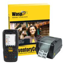 Wasp 633808929404