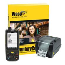 Wasp 633808391348