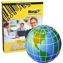 Wasp 633808341510