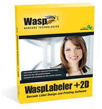 Wasp 633808105266