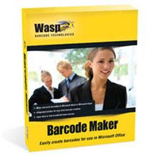 Wasp 633808105167