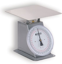 Photo of Avery Weigh-Tronix 250 Series