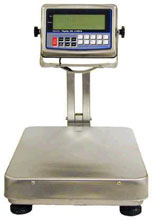 Photo of Avery Weigh-Tronix C3255 Series