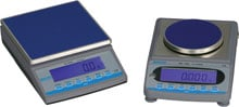 Photo of Avery Weigh-Tronix ESA Series