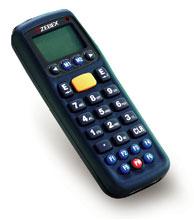 ZBA 92648-20