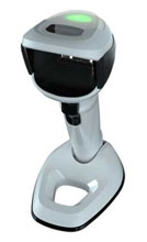 Photo of Zebra DS9908-HD Barcode Scanner