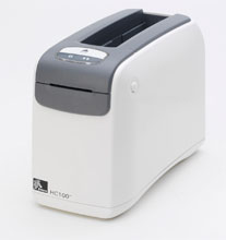 Zebra HC100-3001-1100