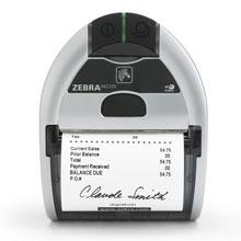 Zebra M3I-0UN00010-00