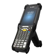 Photo of Zebra MC9300 Mobile Computer