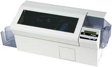Photo of Zebra P420i Printer System