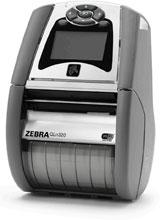 Zebra QH3-AUCA0M00-00