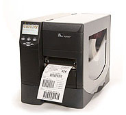 Zebra RZ400-3001-400R0