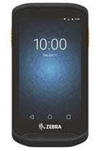 Photo of Zebra TC25 Mobile Computer