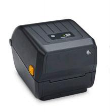 Photo of Zebra ZD220t Desktop Printer