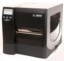 Zebra ZM600-3001-0700T
