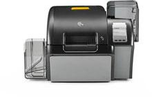 Photo of Zebra ZXP Series 9