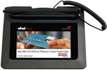 ePadLink VP9808
