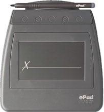 ePadLink VP9801