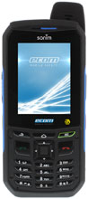 Photo of ecom instruments Ex-Handy 09